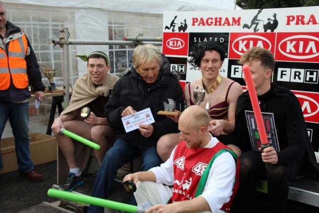 http://www.paghampramrace.com/wp-content/uploads/2018/04/IMG_2952_JPG.jpg