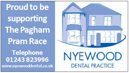 Nyewood Dental Practice