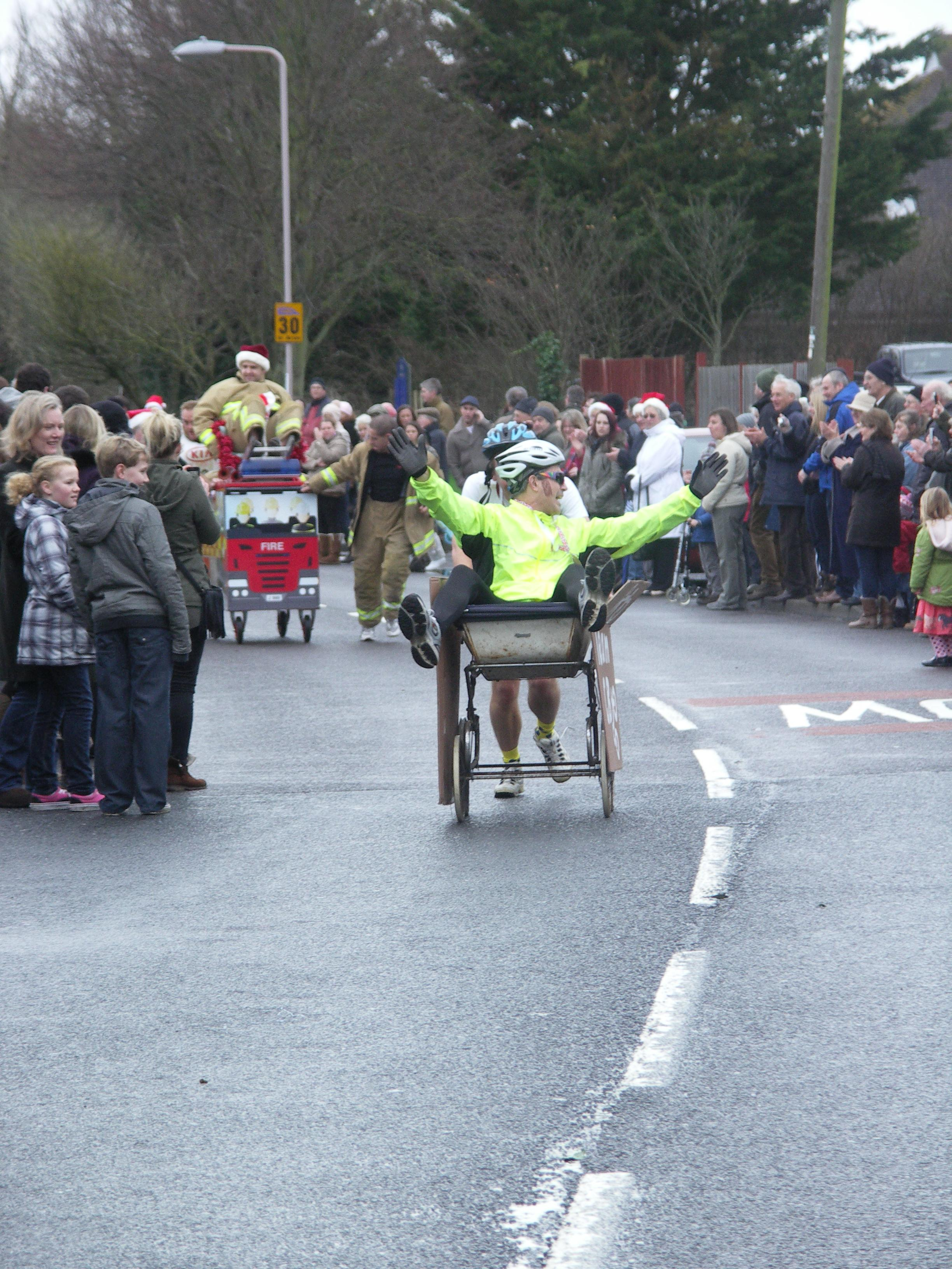 http://www.paghampramrace.com/wp-content/uploads/2018/04/PICT0076.jpg