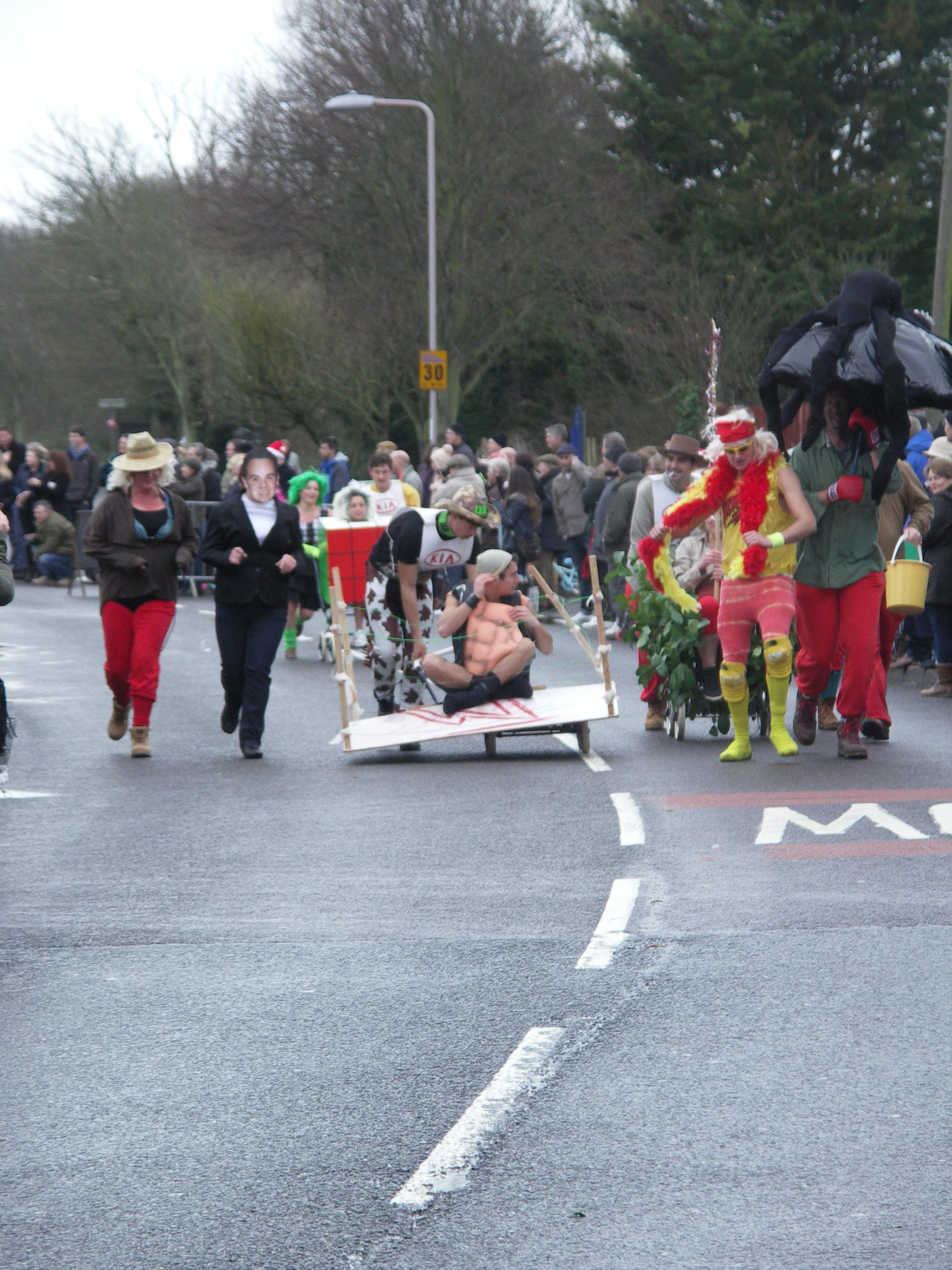 http://www.paghampramrace.com/wp-content/uploads/2018/04/PICT0079.jpg