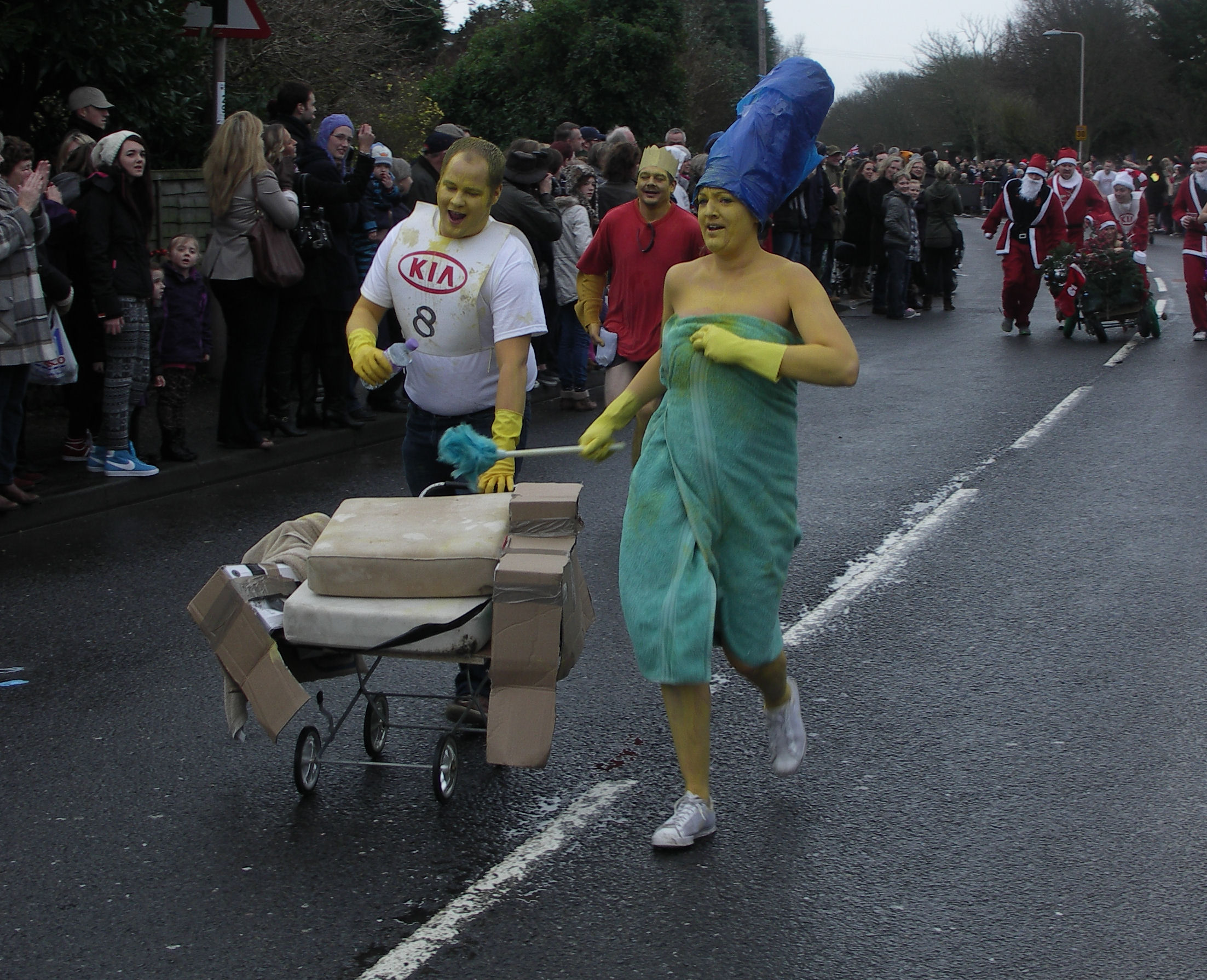 http://www.paghampramrace.com/wp-content/uploads/2018/04/PICT0083.jpg