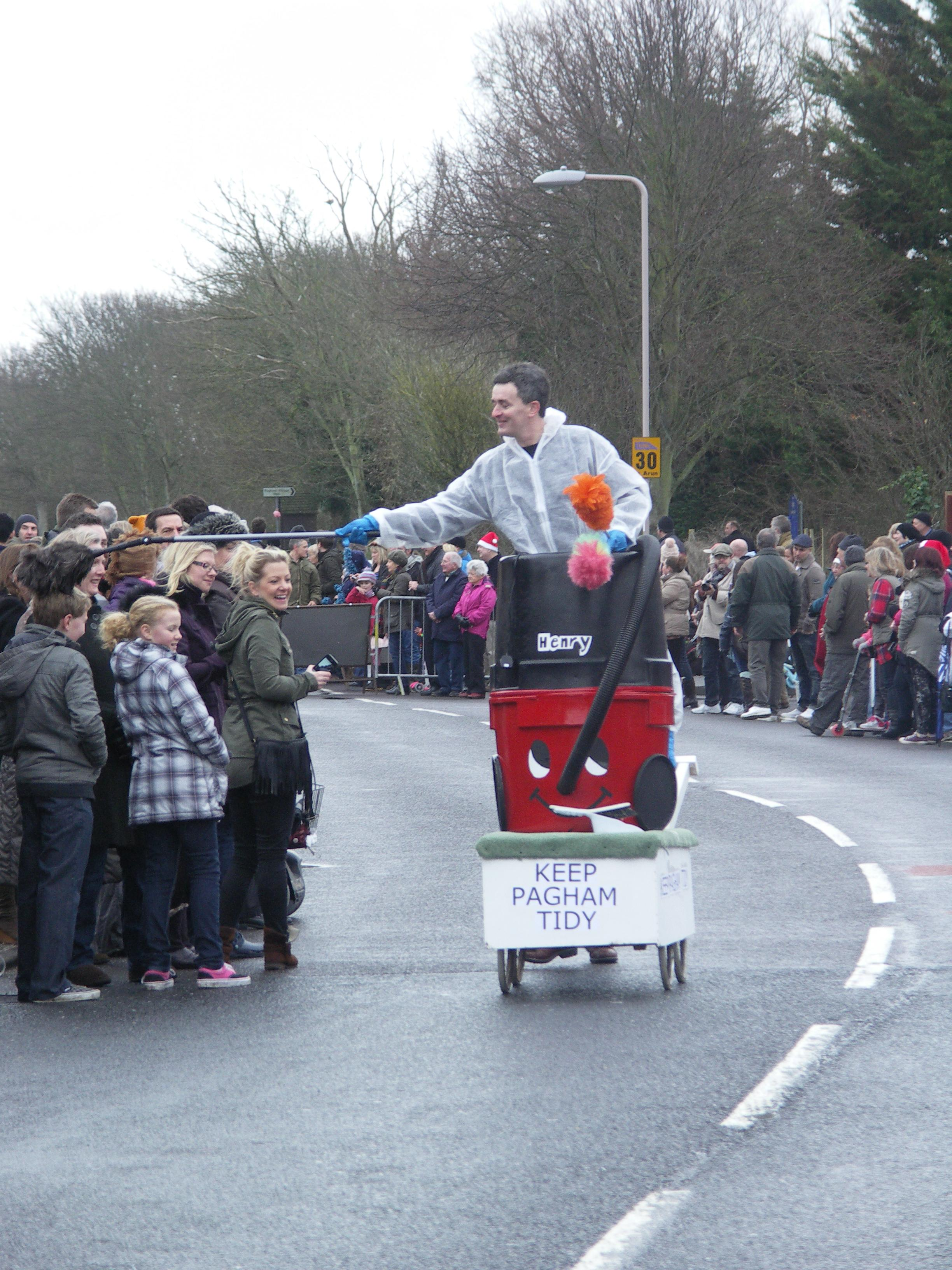 http://www.paghampramrace.com/wp-content/uploads/2018/04/PICT0088.jpg