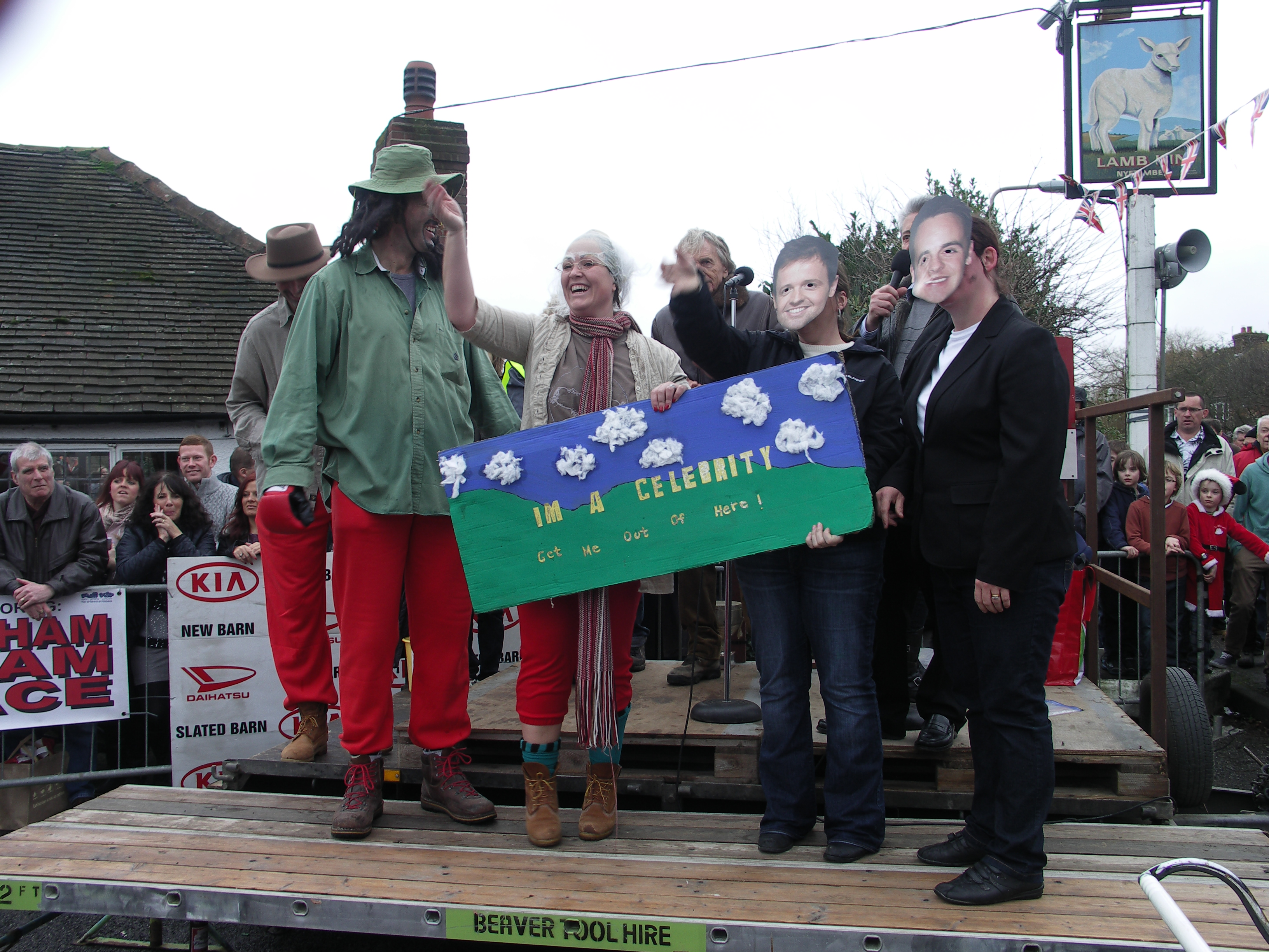 http://www.paghampramrace.com/wp-content/uploads/2018/04/PICT0090.jpg