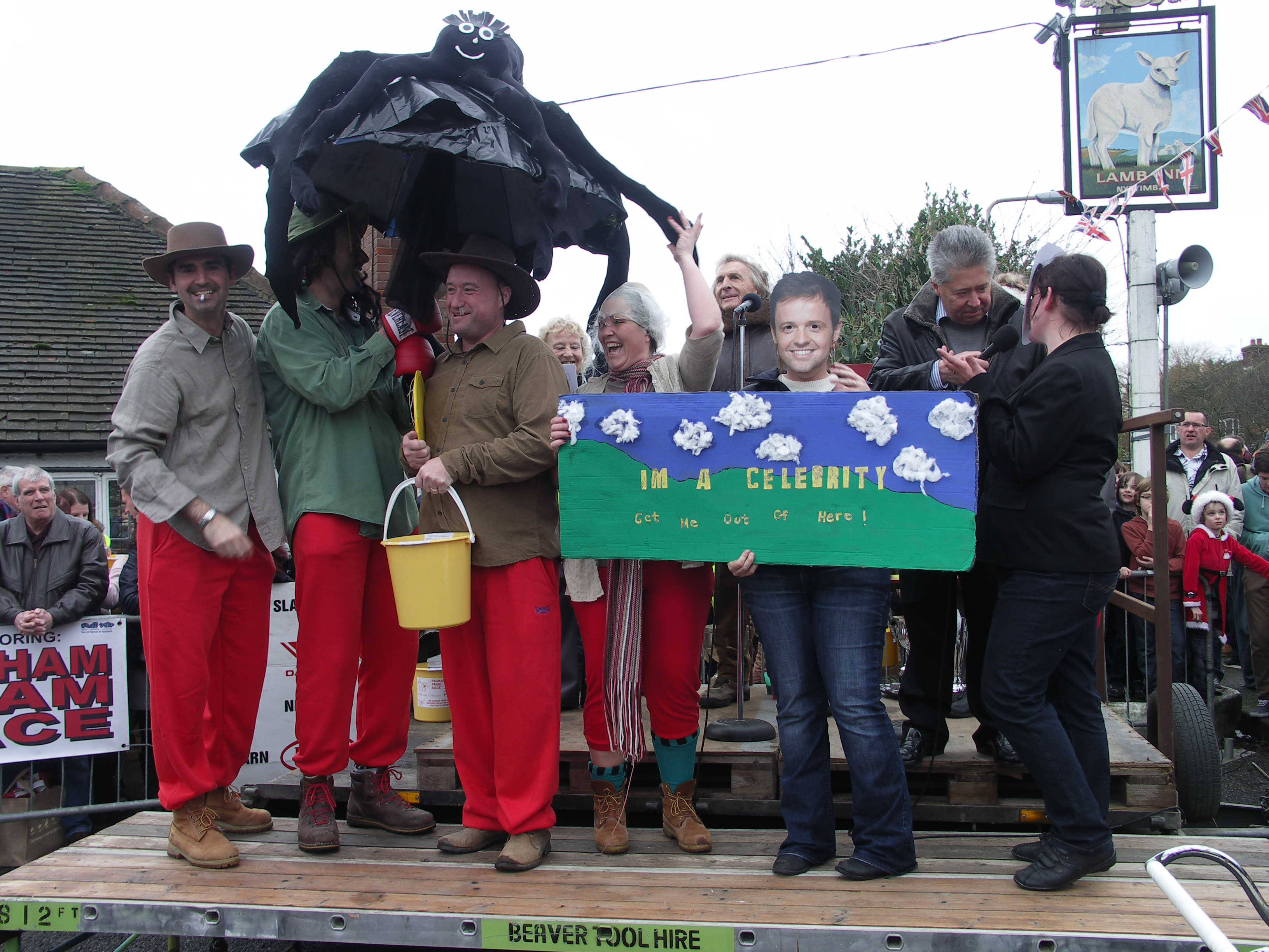 http://www.paghampramrace.com/wp-content/uploads/2018/04/PICT0092.jpg