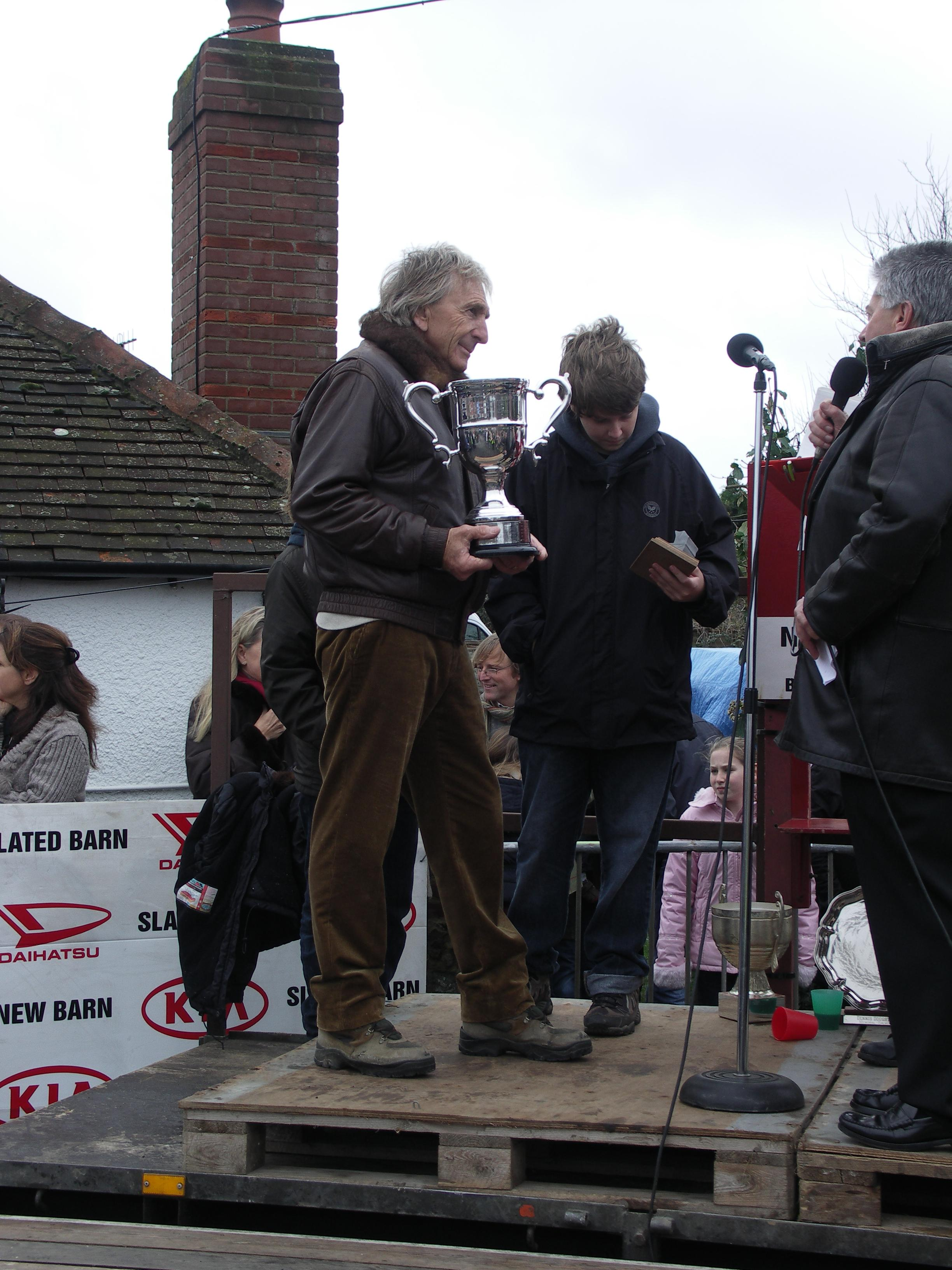 http://www.paghampramrace.com/wp-content/uploads/2018/04/PICT0093.jpg