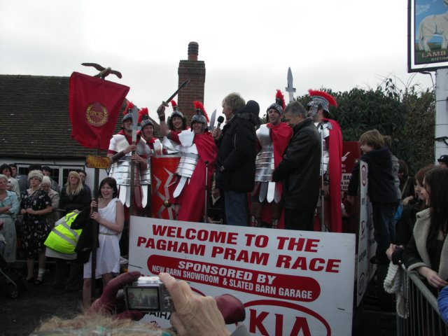 http://www.paghampramrace.com/wp-content/uploads/2018/04/pict0119.jpg