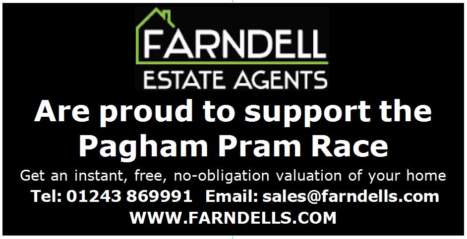 Farndell Estate Agents