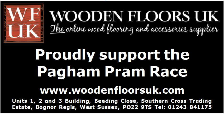 Wooden Floors Uk